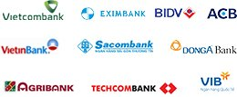 list bank