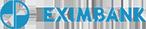 bank eximbank