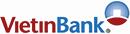 bank vietinbank