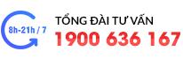 contact hotline