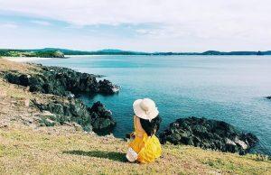 Tour Quy Nhơn – Phú Yên 4 ngày 3 đêm | Lãng mạn xứ Hoa vàng cỏ xanh