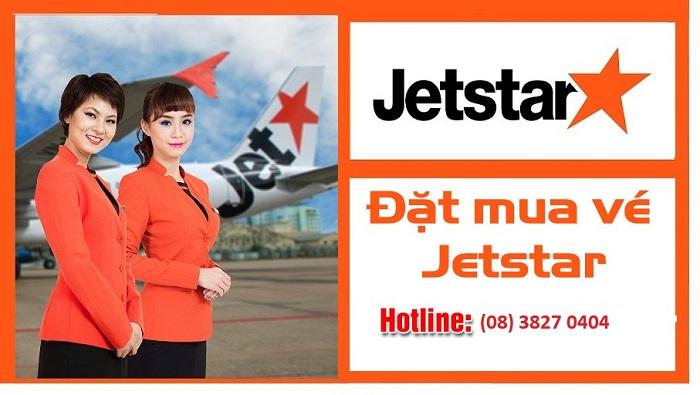 Dat-mua-ve-jetstar-tai-viet-nam-booking