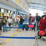 Vietjet Air thông báo phí phục vụ hành khách bay quốc tế