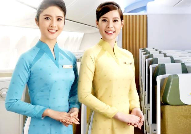 hang hang khong vietnam airlines
