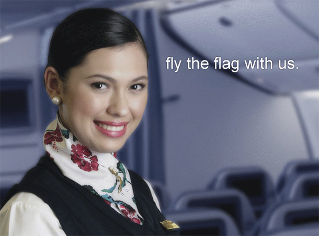 ve may bay philippine airlines gia re