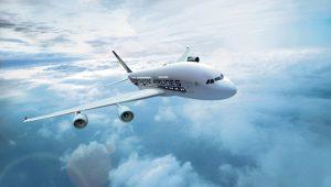 Vé máy bay hãng Singapore Airlines giá rẻ