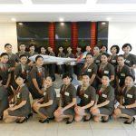 Khách sạn giá tốt ở Đà Nẵng dịp lễ 30/4 – 1/5