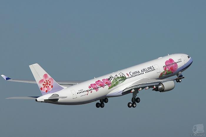 ve-may-bay-china-airlines