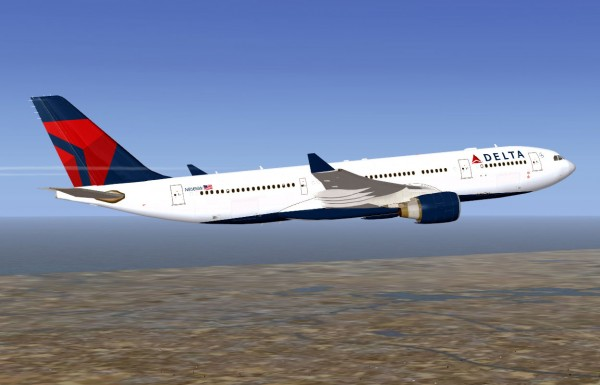ve-may-bay-delta-airlines-gia-re
