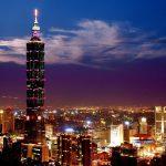 Vietjet Air bán vé máy bay đi Đài Bắc với giá chỉ 315.000 đồng