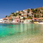 Top 4 khách sạn lý tưởng cho chuyến du lịch đầu năm tại Cần Thơ