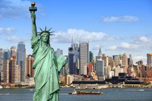 Đặt Vé Máy Bay đi Mỹ Giá Rẻ