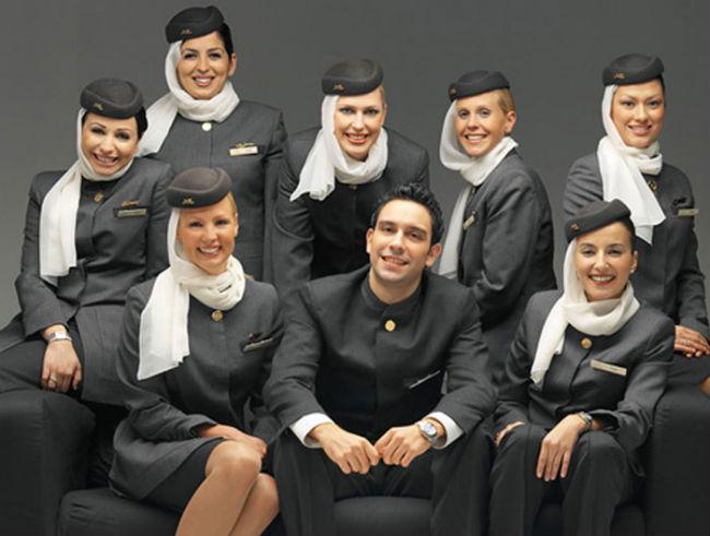 ve may bay etihad airways gia re