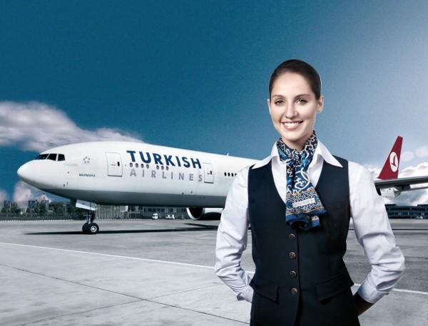 ve may bay gia re hang Tukish Airlines 1