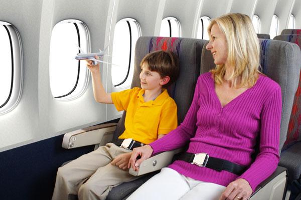Vé máy bay giá rẻ