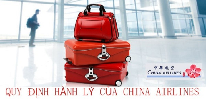 ve may bay gia re hang china airlines