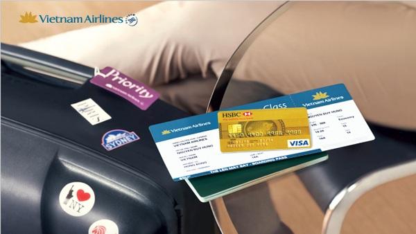 Tìm mua vé máy bay giá rẻ