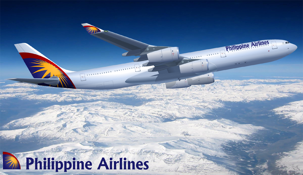 ve-may-bay-philippine-airlines-1