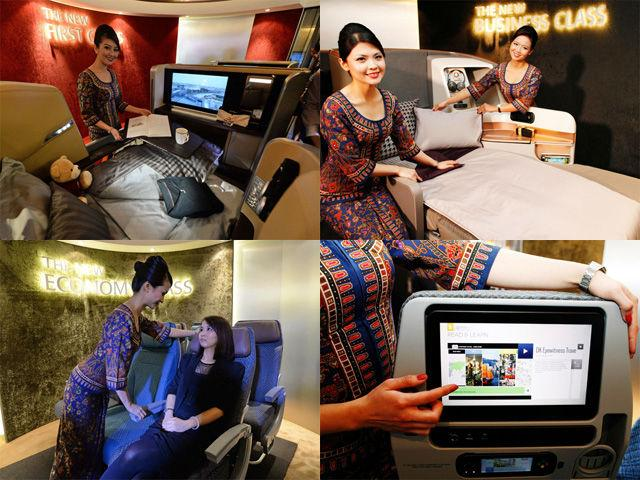ve may bay singapore airlines 1