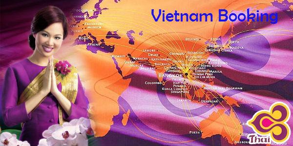 ve may bay thai air 41