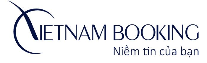 Đại lý Vietnam Booking