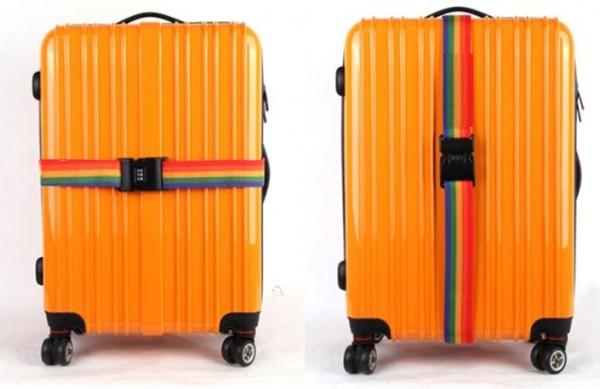 Hãng hàng không phải chịu trách nhiệm thế nào đối với hành lý thất lạc?