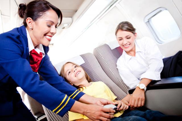 Đặt mua vé máy bay giá rẻ nhất