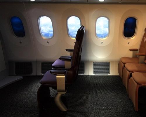 Vé  máy bay giá rẻ nhất tại Vietnam Booking