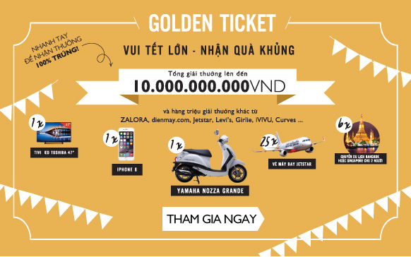 Vietnambooking