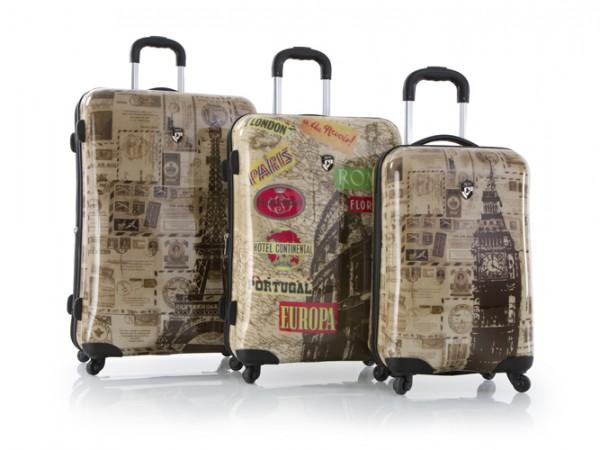 Việc ký gửi  hành lý gồm các khâu nào? Nếu bỏ sót một trong các khâu này thì hành lý của mình có được vận chuyển không?