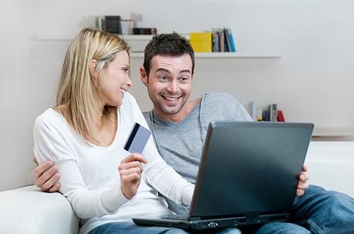 Vé giá rẻ có dễ mua không? Mua trước bao lâu để có vé rẻ?