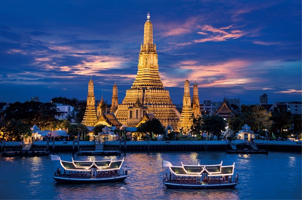 ve-may-bay-di-bangkok-1