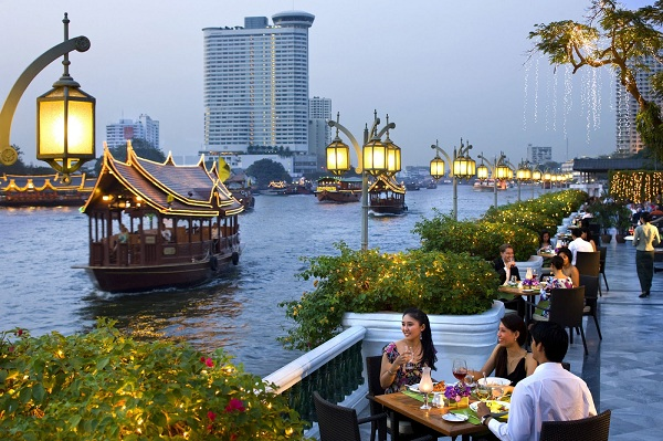 ve-may-bay-di-bangkok-2