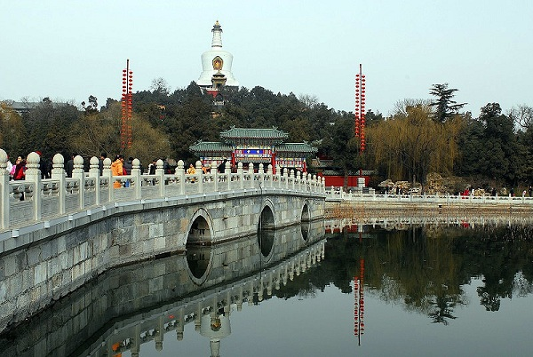 ve-may-bay-di-beijing-4