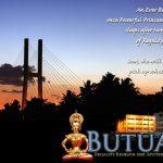 Vé máy bay đi Butuan