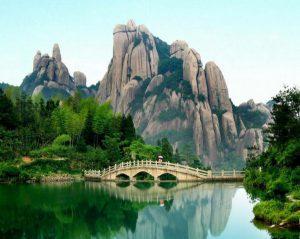 Đặt Vé Máy Bay đi Quảng Châu Giá Rẻ