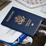 Phỏng vấn visa đi Mỹ và những câu hỏi thường gặp