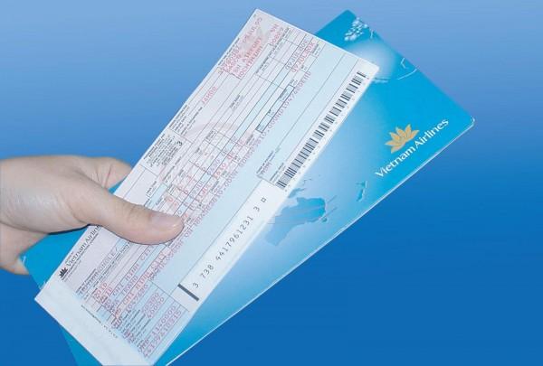 Những mẹo hay để mua được vé máy bay đi Mỹ giá rẻ nhất