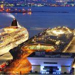 Nên lựa chọn khách sạn nào khi đến du lịch Đà Nẵng?
