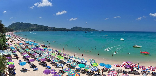 ve-may-bay-di-phuket-2