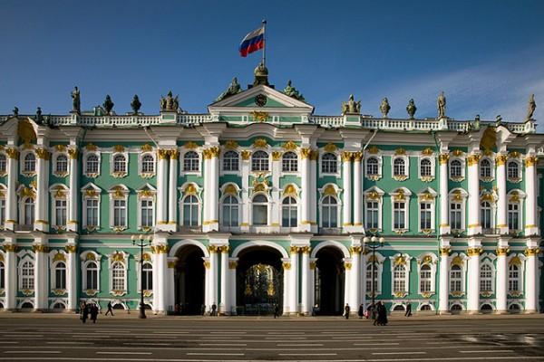ve may bay di saint  Petersburg gia re 3
