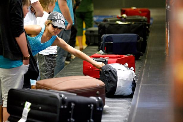 Vé máy bay giá rẻ tại Vietnam Booking