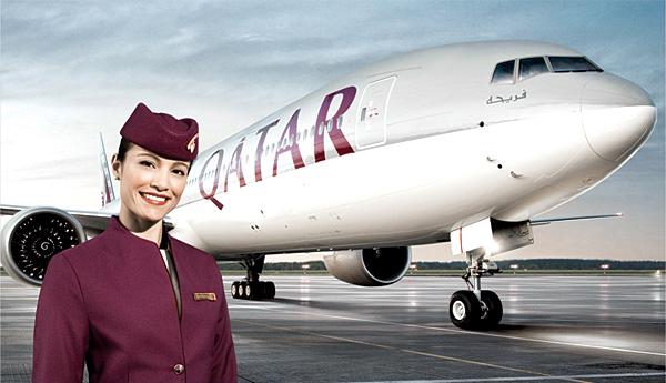 Mua vé máy bay giá rẻ tại Vietnam Booking
