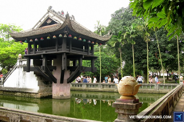 ve may bay tu can tho di ha noi