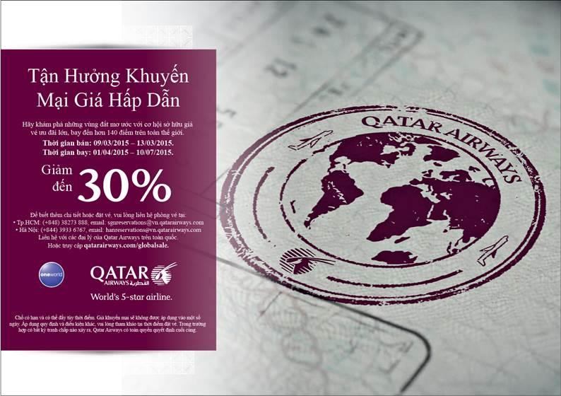 khuyen-mai-hang-qatar-2