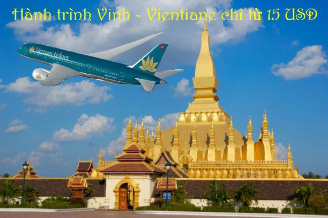 vietnam-airlines-khuyen-mai-1