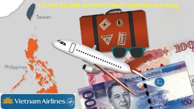 vietnam-airlines-khuyen-mai-3