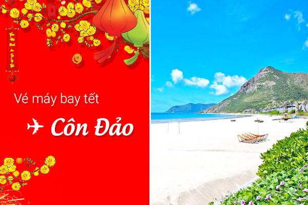 ve-may-bay-tet-di-con-dao-2018-13-7-2017