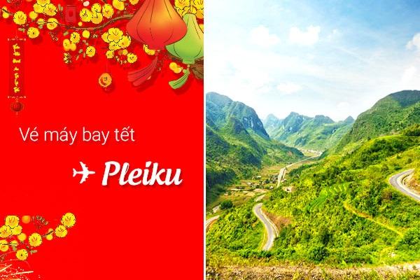 ve-may-bay-tet-di-pleiku-13-7-2017