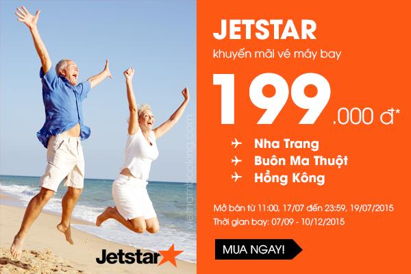 Jetstar-KM-VNBK